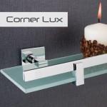 Corner Lux Serisi